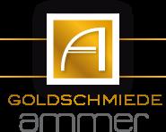 Goldschmiede Ammer